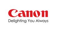Canon Thailand