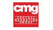 CMG Central Marketing Group