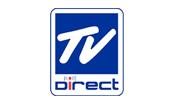 TVDIRECT