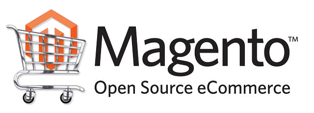 Magento-Open-Source-Ecommerce8