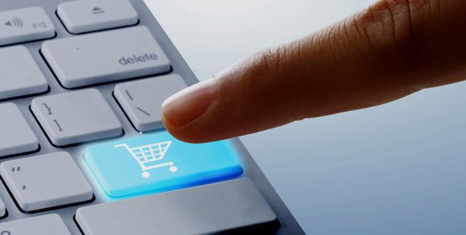 บริษัท รับทำ e-commerce ชั้นนำ