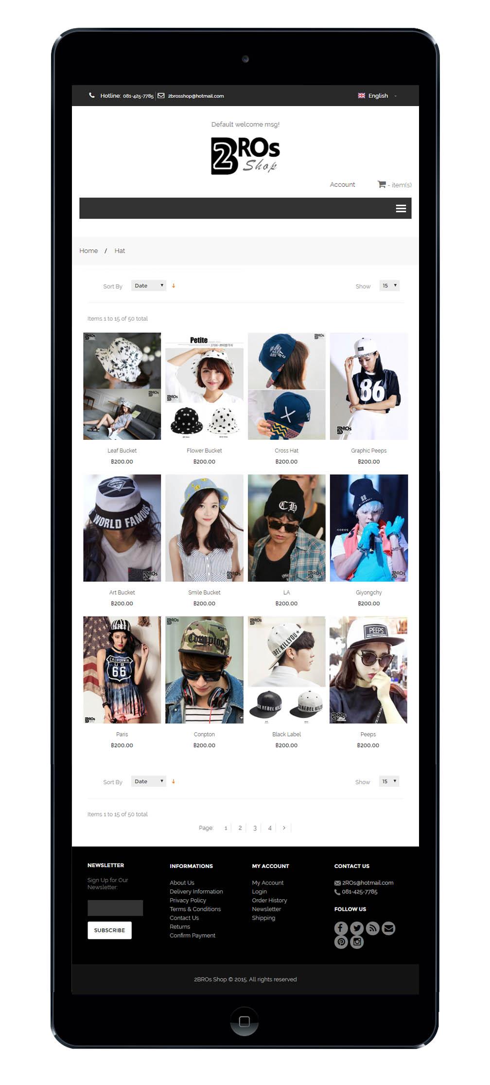 2brosshop_iPad