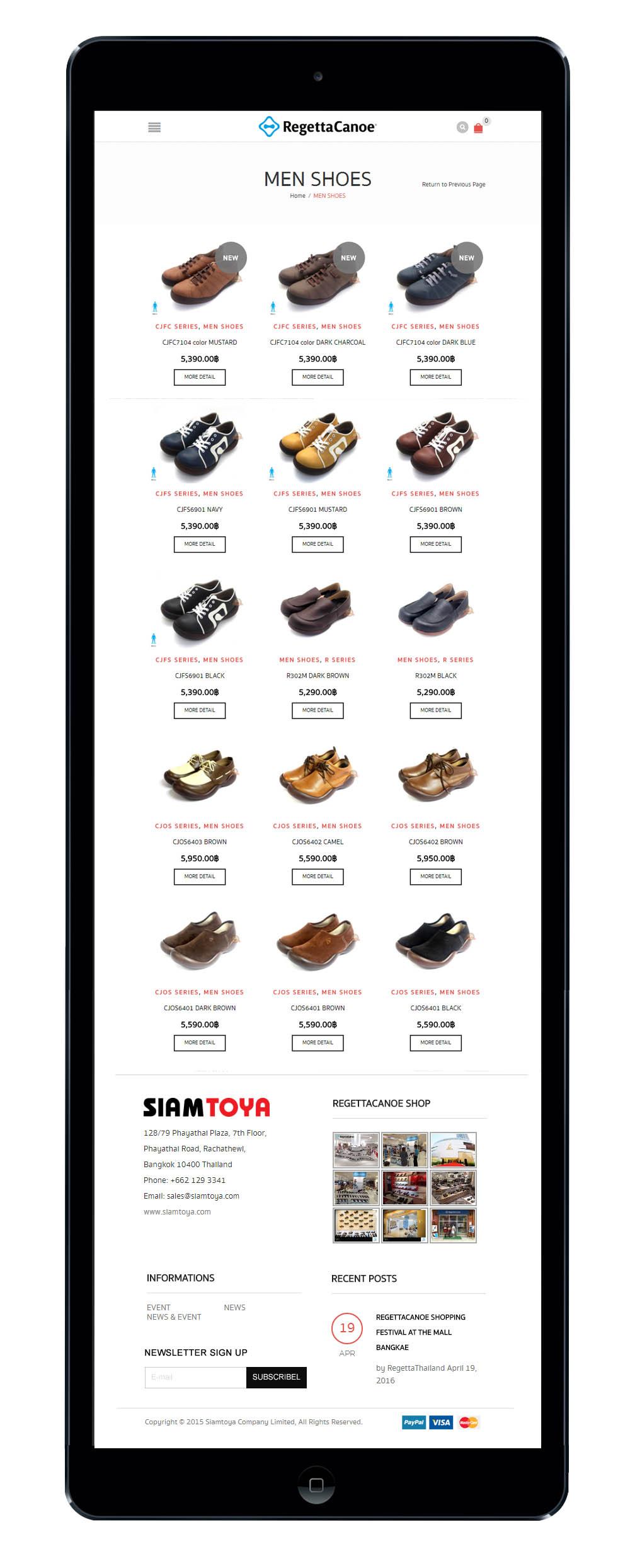 regettathailand_iPad