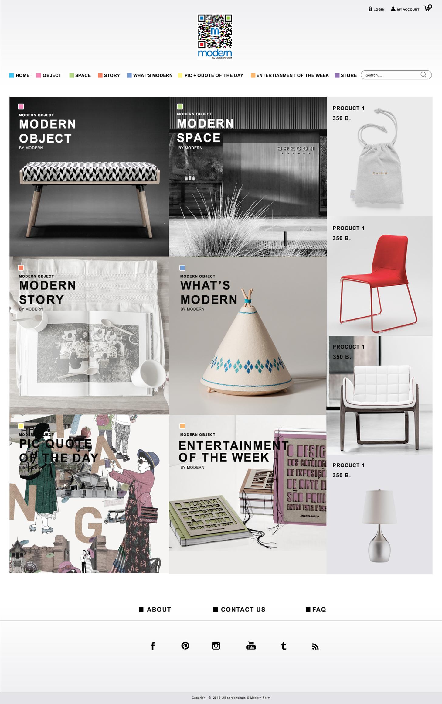 _Modern-Form-home