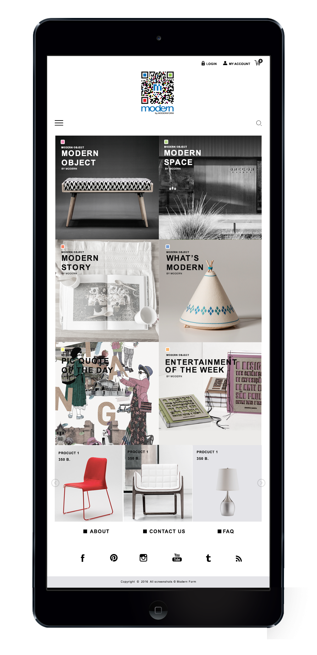 _Modern-Form-iPad