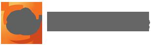บริการรับทำเว็บไซต์ Magento รับทำเว็บไซต์ e-Commerce แบบ Responsive รับทำเว็บไซต์ร้านค้าออนไลน์ อบรม Magento โดย เอที ครีเอทีฟ โซลูชั่น