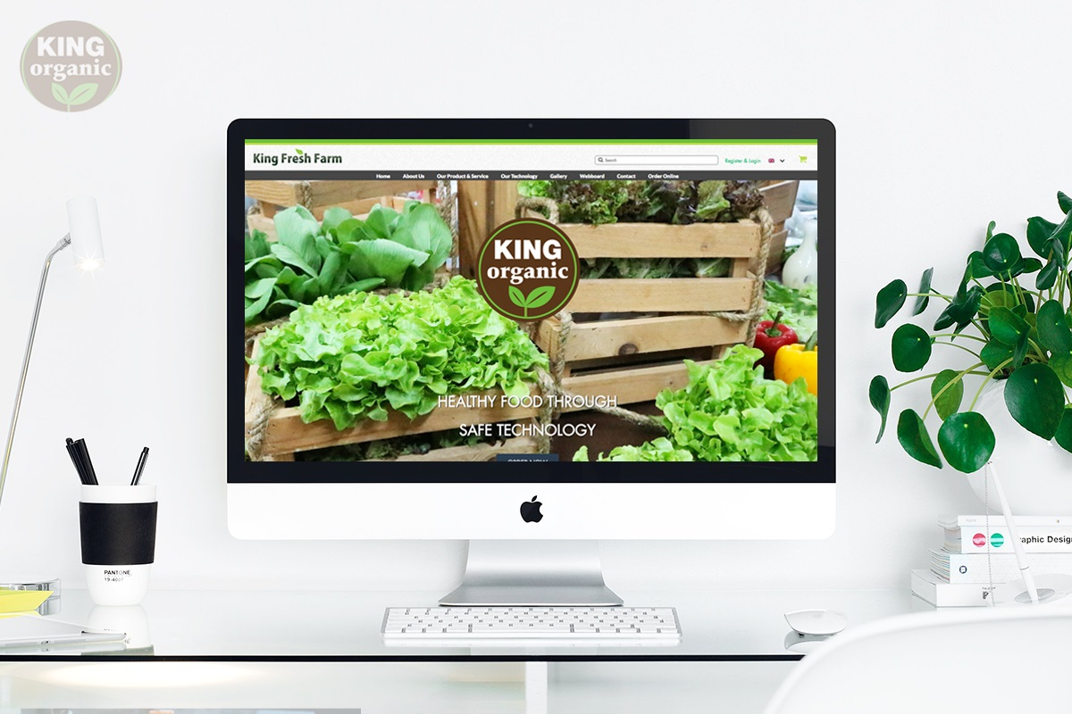 king-fresh-farm-woo