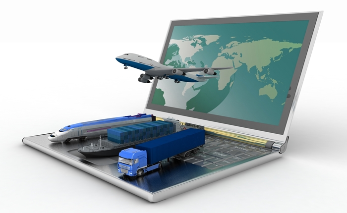 DHL ใช้โลจิสติกส์ที่ครอบคลุมทุกเซ็กเม้นต์ ช่วยเสริมศักยภาพ e-Commerce ไทย