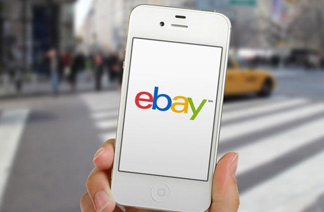 ตรวจสินค้าปลอมก่อนส่งถึงมือลูกค้า โดยทีมมือโปร จาก eBay !!!
