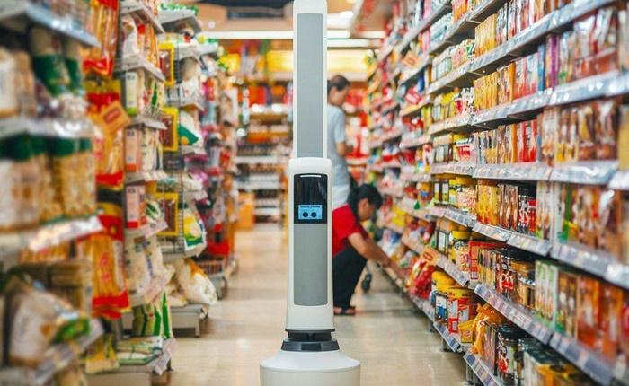 กลยุทธ์สุดฉลาดที่จะทำให้ร้านค้าปลีกมีช่องทางขายของมากกว่าหน้าร้าน ?